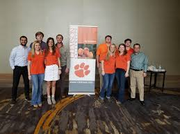Quiz Bowl | College of Agriculture, Forestry and Life Sciences | Clemson  University, South Carolina