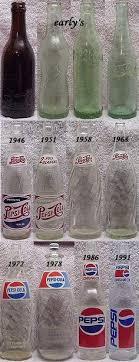 pepsi cola pepsi cola
