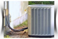 Air Conditioning, AC Service, AC Repair, AC Installs | Kenosha ...
