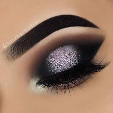 43 glitzy nye makeup ideas page 2 of