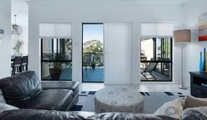 how to choose window coverings for