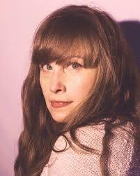 Melissa Goodwin Shepherd - IMDb
