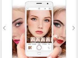 wan makeup app tops 100 million