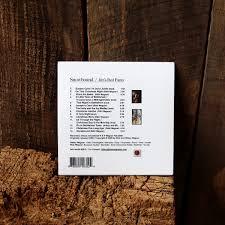 SnowBound CD – Townsends