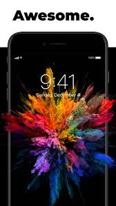 live wallpapers for me by iac search