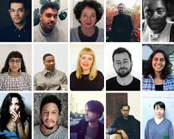 Sheffield Doc/Fest rounds out creative team for 2020 – TBI Vision