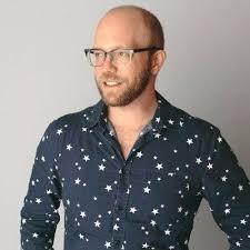 Adam Simon, IPG Media Lab by StartApp Conversations on SoundCloud ...