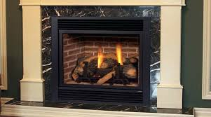 gas fireplace service and repair