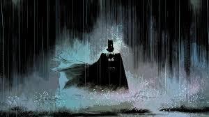 batman hd wallpaper background image