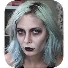 how to look dead makeup tips saubhaya