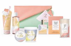 zoella beauty s new jelly and gelato