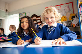 What Is A Non Selective Private School? - St Clares School
