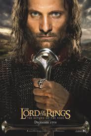 Aforismi Bilbo Baggins