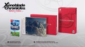 Nintendo Direct Mini pre-orders roundup ...