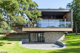 grand designs isle of wight modern