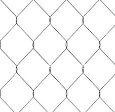 Download Rusty Chain Link Fence Texture Broken Chain Link Fence Fence Full Size Png Image Pngkit