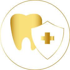 Nha Khoa Implant I-Dent Phòng Khám Răng Hàm Mặt Tại HCM