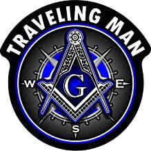 Amazon Com Masonic Stickers