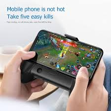 joyroom mobile phone cooler for iphone