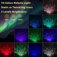 Projector Night Light For Kids Rebates Rebatekey