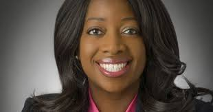 KeyCorp names finance exec as new chief diversity officer | American Banker