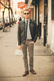 men s topman boots converse jeans