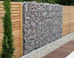 The Top 8 Horizontal Wood Fence Ideas The Saw Guy
