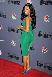 Porsha Williams' Sexiest Photos: Look Back At Her Hottest Outfits –  Hollywood Life
