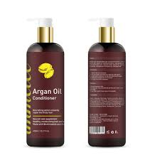 china organic hair repair nourishing