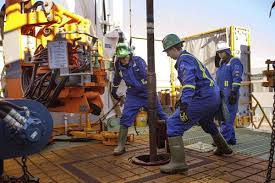 Precision Drilling posts bigger-than-expected quarterly loss - The ...