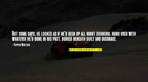 quotes rindu sahabat quotes top famous quotes about quotes