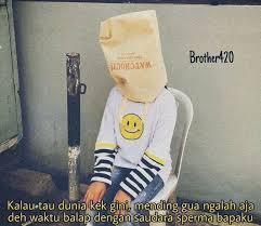 ▷ brthr brother tag follow brthr follow