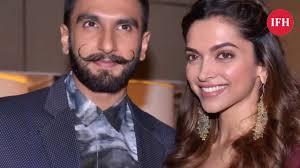 Onscreen Wife In Kapil Dev Biopic ...