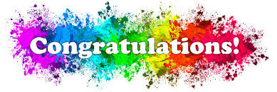 Congratulations photos, royalty-free images, graphics, vectors ...