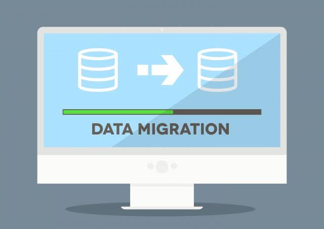 """Image result for data migration"""""""