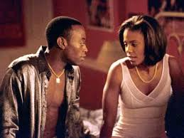 Pin by Priscilla Griffin on Love & Basketball | Love and basketball movie,  Romantic movies, Romantic comedy movies