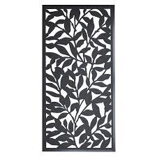 matrix 1810 x 905 x 9mm charcoal tangle