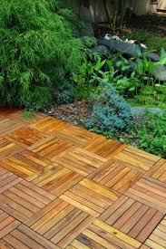 yard ikea makes deck tiles