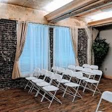 courthouse wedding chapel 217 n harvey