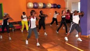 pro fitness gym col plex in
