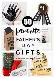 50 best fathers day gift ideas for dad