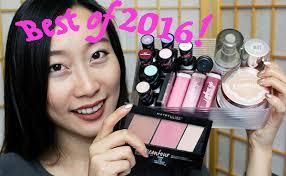 10 best makeup s of 2016 high