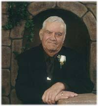 Obituary of Laurence George   Welcome to McCaw Funeral Service Ltd....
