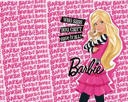 barbie 1barbiefan wallpaper