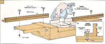 Miter Saw Fence Extension Plans Plans Diy Free Download Sketchup Woodworking Plans Woodworking Books