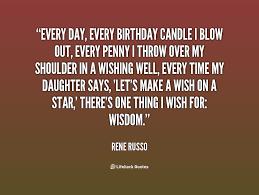 candle quotes quotesgram