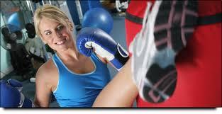 fitness kickboxing cles in pembroke