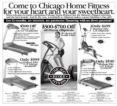 home fitness by ed suffrin at coroflot