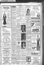 The Detroit Jewish News Digital Archives - April 25, 1930 - Image 9