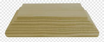 Wood Preservation Varnish Paint Lumber Acorn Finials Angle Fence Png Pngegg